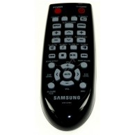 Telecomanda, Originala, Samsung, AA59-02548A, AA5902548A,