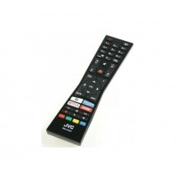 Telecomanda Originala JVC RM-C3337