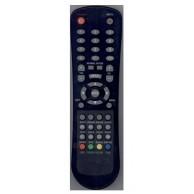 Telecomanda TV LCD , LD2666, GOODMANS , LD2666D , SUNNY ,AL324, INLOCUITOR