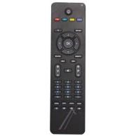 Telecomanda , LCD , RC1825 , SILVER CREST , 22134, ALBA, CU ASPECT ORIGINAL,