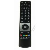 Telecomanda TV , LCD , JVC , RC5112,  RM-C1237 , Inlocuitoare