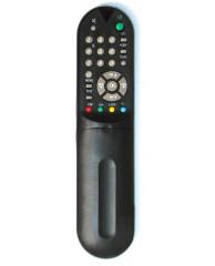 Telecomanda TV CRT , 105-224P , GOLDSTAR , 105224P , P3050