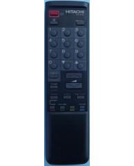 Telecomanda TV CRT , CLE876 , HITACHI , CLE-876