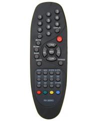 Telecomanda TV CRT , RN3200 , Platinium , RN3200G, 20HLC, PLATINIUM,