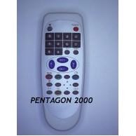 Telecomanda , NEO , 465 ,