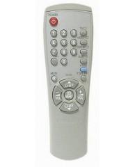 Telecomanda TV CRT , BN59-00104J , SAMSUNG , BN59-00104 , INLOCUITOR