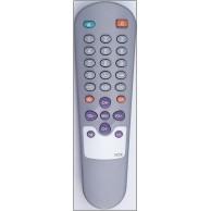 Telecomanda TV , Ivory , 5Z26