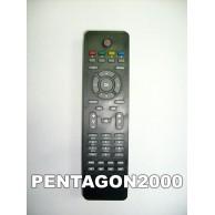 Telecomanda Inlocuitoare TV LCD, VESTEL, DIGIHOME, RC1059