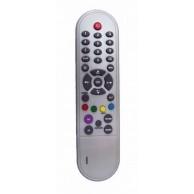 Telecomanda Compatibila , TV, Schneider, SC21M311, ASPECT ORIGINAL, RC903,