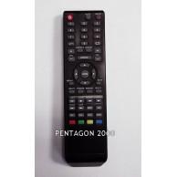 Telecomanda TV , LCD , SUNNY , SN032LM23T ,  Inlocuitoare