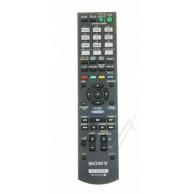 Telecomanda Compatibila HIFI Sony RM-AAU105, RMAAU105