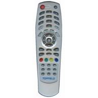 Telecomanda Receptor Satelit , MAX-AKTA ,TF6200CO