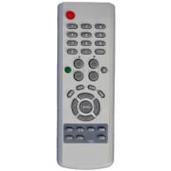 Telecomanda 1CE3