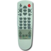Telecomanda ,AIWAI, TVC1400EZ ,REMOTE CONTROL ,INLOCUITOR ,TVC 1400 EZ
