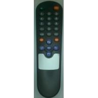 Telecomanda , EVEREST, 513, Remote Control, SIM1.0289, SIM21NAL, SIM2INAL,