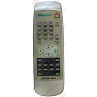 Telecomanda Inlocuitoare HISENSE ,HYDFSR0072E ,REMOTE CONTROL