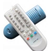 Telecomanda Inlocuitoare HISENSE ,HYDFSR0081EW ,REMOTE CONTROL ,HYDFSR-0081EW