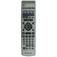 Telecomanda  , Sistem Home Theater , DVD , PIONEER , XV-DV303, AXD7337,INLOCUITOR