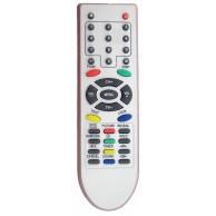 TELECOMANDA ,LCD ,SHOV ,STV2115 , REMOTE CONTROL