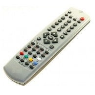 Telecomanda TV , SIEMENS,  FC301K6, INLOCUITOR, CM9408,
