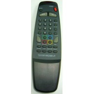 Telecomanda TV CRT , NS136 , ROYAL , NS-136 , Inlocuitor