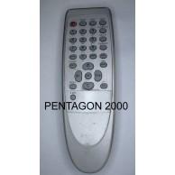 Telecomanda , SUNNY , AT21528NIF , AT21128NF , Inlocuitor