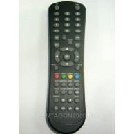 Telecomanda 26SA400 , GUT SCHNEID , Inlocuitoare, cu Aspect Original