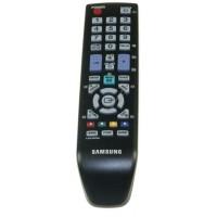 Telecomanda LCD ,AA59-00496A, Samsung , LED, , INLOCUITOR, CU ASPECT ORIGINAL,
