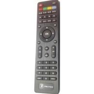 Telecomanda , CABLETECH, URZ4024 A, TV, LCD, inlocuitor,