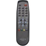 Telecomanda , Daewoo, TV, K21V4NT, R-59C01, Inlocuitor, R59C01