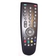 Telecomanda , 32GLX2600 , GRUNDIG , RC23 ,REMOTE CONTROL ,RC-YC1