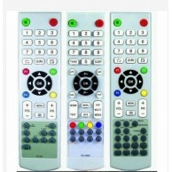 Telecomanda , LCD , HISENSE , LCD3203EU , compatibila