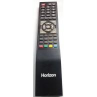 TELECOMANDA ,TFT ,LCD ,TV ,HORIZON ,2205SW-TD ,REMOTE CONTROL compatibila