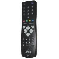 Telecomanda , RM-C1512B , JVC , RMC1512B