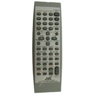 Telecomanda ,ORIGINAL ,JVC ,TH-S3 ,REMOTE CONTROL ,RMSTHS33RW2