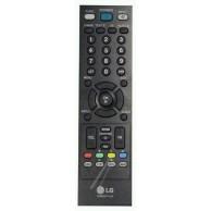 TELECOMANDA ,LCD ,LG ,AKB33871424