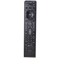 Telecomanda, AKB37026829, DVD, LG, HT356SD,