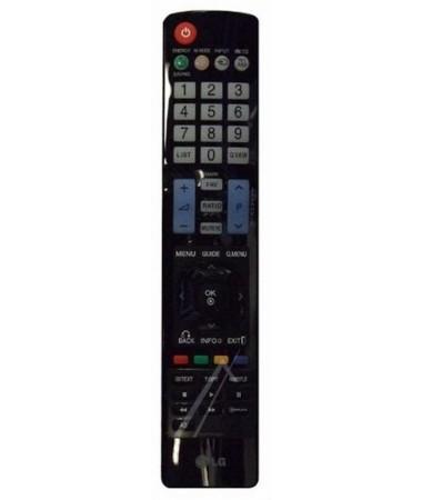 LG 60PK550-ZE
