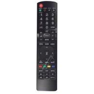 Telecomanda,  AKB72915207, LCD, LG, 42LE5500, INLOCUITOR CU ASPECT ORIGINAL