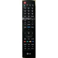 Telecomanda , ORIGINAL, LG  , AKB72915246 , LCD , remote control