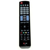 Telecomanda LCD , LG , AKB74115502 ,REMOTE CONTROL, ORIGINAL