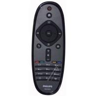 Telecomanda INLOCUITOARE Philips LED 3D 37PFL5405H, 42PFL5405H, 46PFL5405H  CRP606/01 , 242254902543