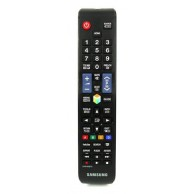 Telecomanda , LCD, AA59-00581A, LCD SMART SAMSUNG, SAMSUNG, CU ASPECT ORIGINAL , AA5900581A,