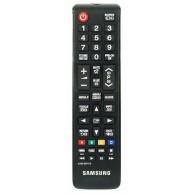 Telecomanda , ORIGINAL , Samsung  , AA59-00741A , AA59-00741A, UE28H4000, UE32H4000, 40H5030,