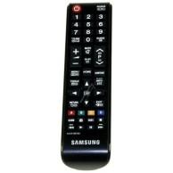 Telecomanda LCD, HG32EA590LS , AA59-00818A , SAMSUNG ,AA5900818A , ORIGINAL, ECHIVALAT CU , AA59-00629A,