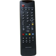 Telecomanda , AA5910032W ,SAMSUNG ,CK5320T ,AA59-10032W ,REMOTE CONTROL