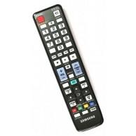 Telecomanda LCD AH59-02291A , SAMSUNG , AH5902291A , INLOCUITOR