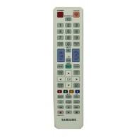 Telecomanda ,BN59-01078A,SAMSUNG ,BN5901078A ,REMOTE CONTROL