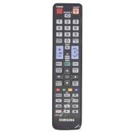 Telecomanda LCD BN59-01107A , SAMSUNG , BN5901107A , REMOTE CONTROL