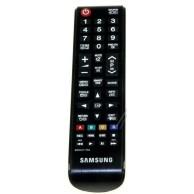 Telecomanda , LCD, TV, LED, SAMSUNG, INLOCUITOR, BN59-01175N, BN5901175N, CU ASPECT ORIGINAL,